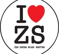 Zouk Santana