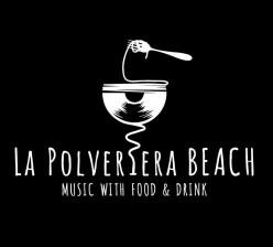 Beach + Polveriera