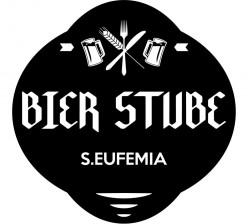 Bier Stube Mauro