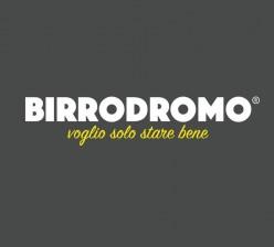 Birrodromo a Riccione