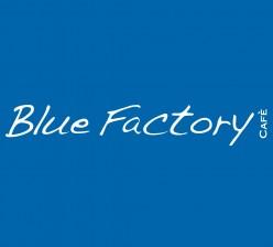 Blue Factory Cafè