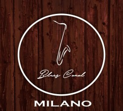 Blues Canal a Milano