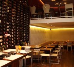 Bobino bar restaurant