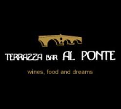 Al Ponte Terrazza Bar & Ristorante