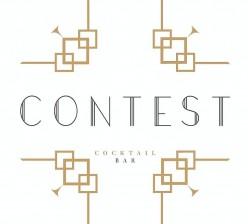 Contest Lounge Bar