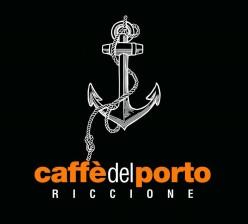 Caffè del Porto Riccione