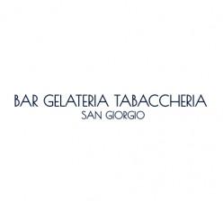Bar Gelateria Caffè San Giorgio