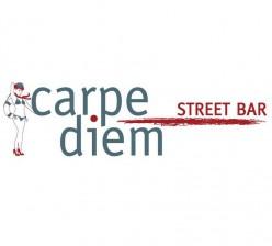 Carpe Diem Bar a Cattolica