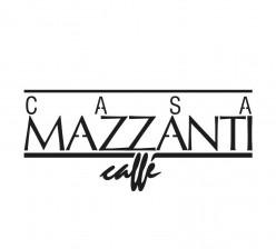 Casa Mazzanti Caffè