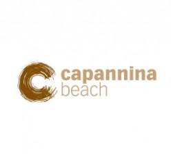 Capannina Beach Jesolo