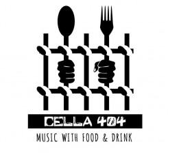 Cella 404 a Brescia