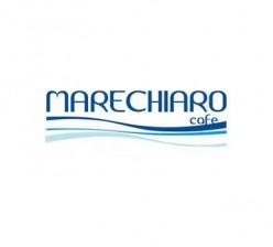 Marechiaro Cafè
