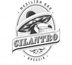 Cilantro Mexilian Bar a Brescia