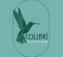 Colibrì music food drink: le offerte