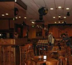 Blocco Music Hall