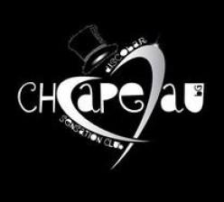 Chapeau sensation Club