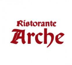 Arche Ristorante