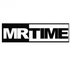 Mister Time