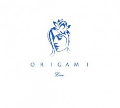 Origami Live