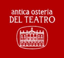 Antica Osteria Del Teatro