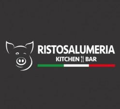 Ristosalumeria a Brescia