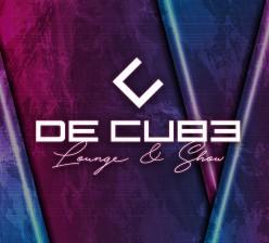 De Cube Club