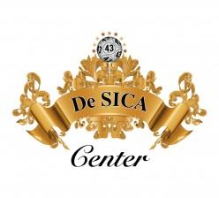 De SICA Center