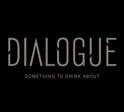 Dialogue Lounge Bar