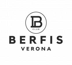 Berfis Club