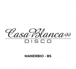 Casablanca 99 Disco