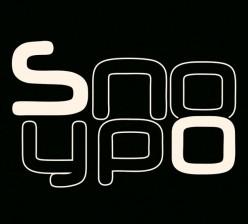 Snoopy Disco