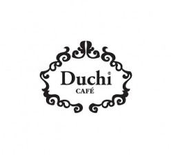 Duchi Cafè