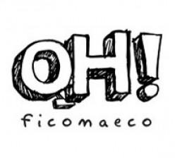 Oh! Ficomaeco