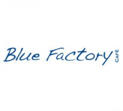 Blue Factory Cafè