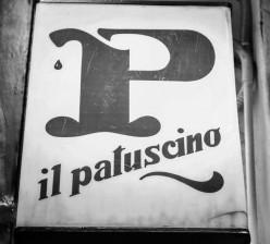 Il Patuscino Milano