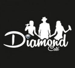 Diamond Cafè Rovato