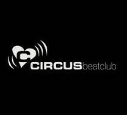Addio al celibato e nubilato al Circus Beat Club di Brescia