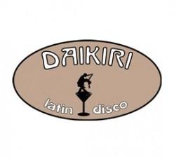 Daikiri Latin Disco