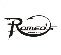 Romeo's Disco Dance Verona