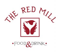 The Red Mill