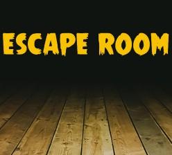 Escape Room a Brescia