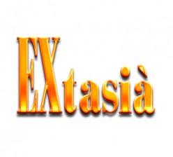 Extasià Lap Dance Milano