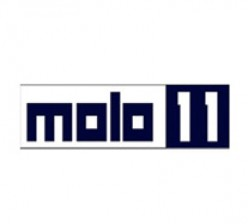 Molo 11