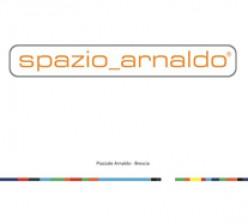 Spazio Arnaldo