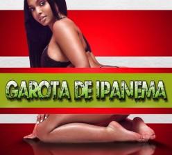 Garota de Ipanema