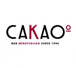 Cakao Cafè