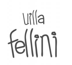Addio al nubilato / Celibato @ discoteca Fellini (Moor)