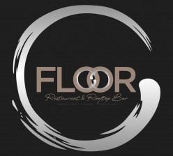 FLOOR Restaurant & Rooftop Bar