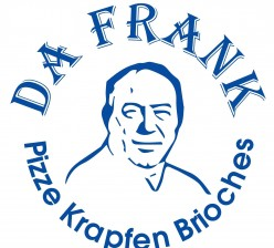 Da Frank - Dolce e salato