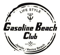 Gasoline Beach Club